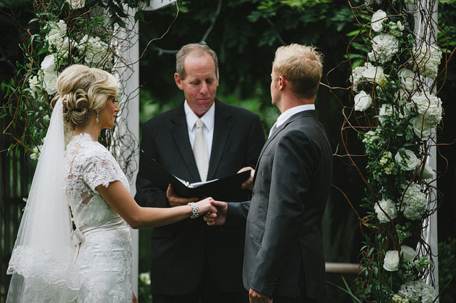 washington state backyard historic wedding 040.JPG
