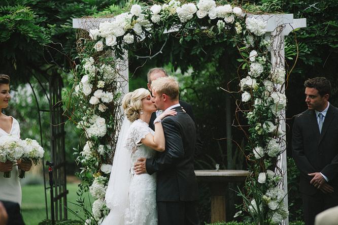 washington state backyard historic wedding 042.JPG