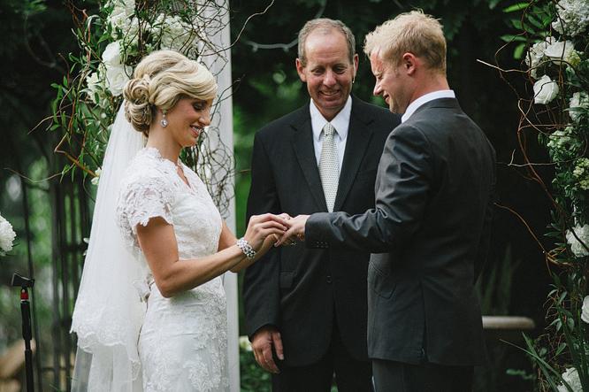 washington state backyard historic wedding 041.JPG