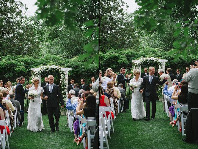 washington state backyard historic wedding 043.JPG