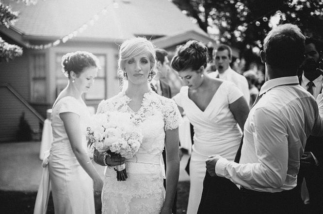 washington state backyard historic wedding 044.JPG