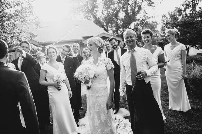 washington state backyard historic wedding 045.JPG