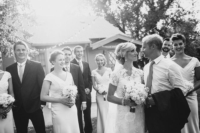washington state backyard historic wedding 046.JPG