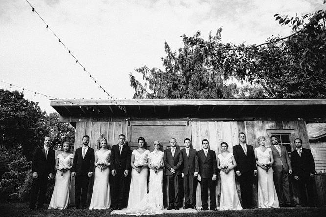 washington state backyard historic wedding 047.JPG