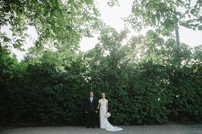 washington state backyard historic wedding 049.JPG