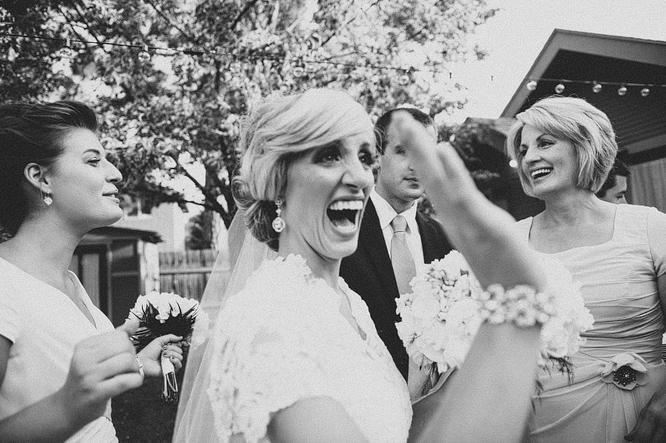washington state backyard historic wedding 048.JPG