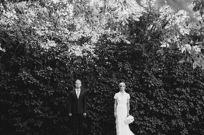 washington state backyard historic wedding 050.JPG