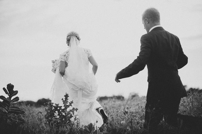 washington state backyard historic wedding 052.JPG