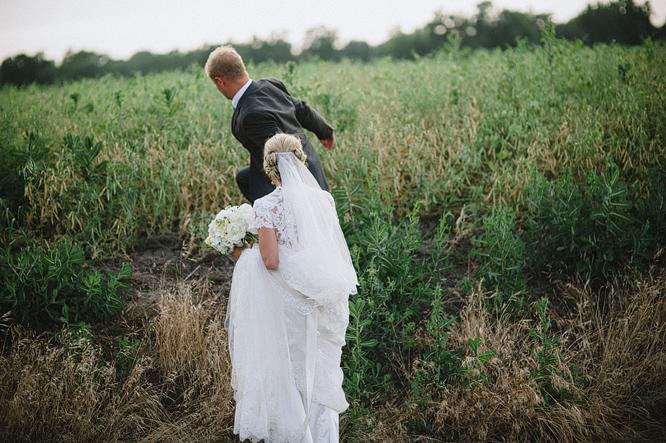 washington state backyard historic wedding 051.JPG