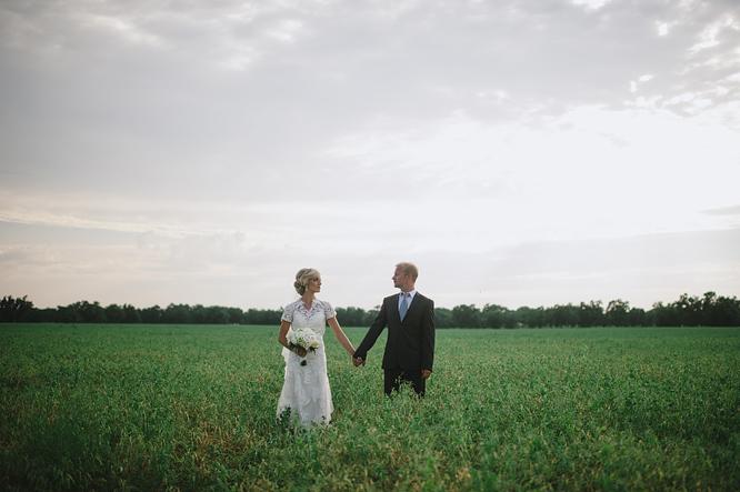 washington state backyard historic wedding 053.JPG