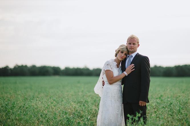 washington state backyard historic wedding 054.JPG