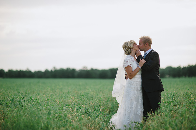 washington state backyard historic wedding 055.JPG
