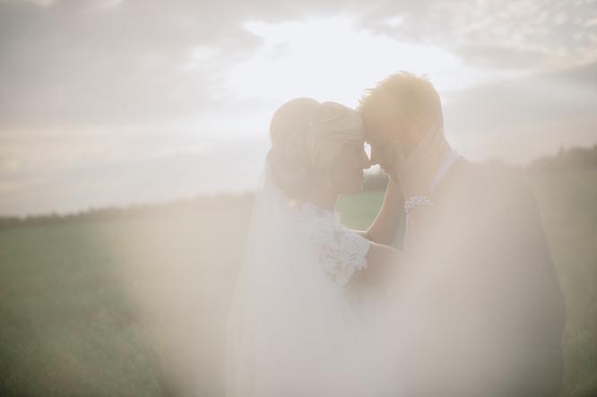 washington state backyard historic wedding 056.JPG