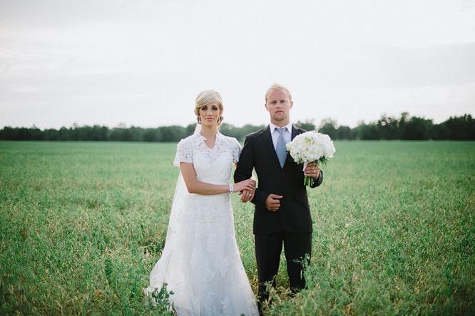 washington state backyard historic wedding 060.JPG