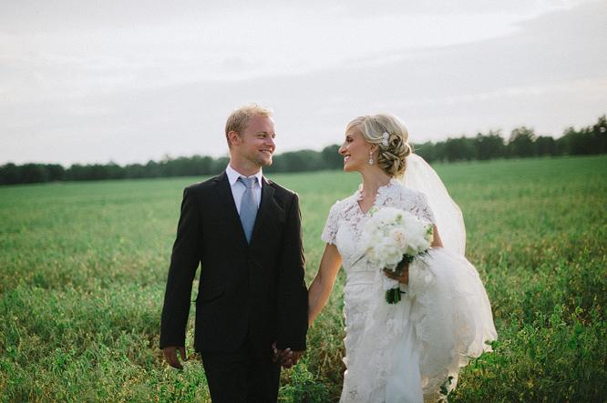 washington state backyard historic wedding 062.JPG