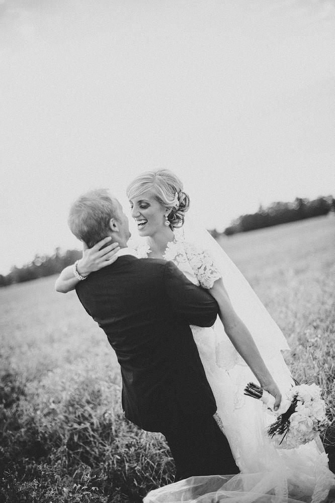 washington state backyard historic wedding 064.JPG