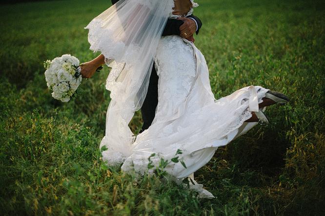 washington state backyard historic wedding 065.JPG