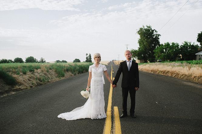 washington state backyard historic wedding 066.JPG