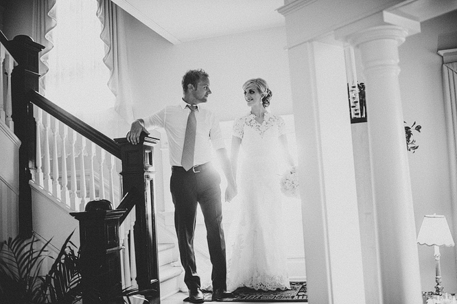 washington state backyard historic wedding 067.JPG