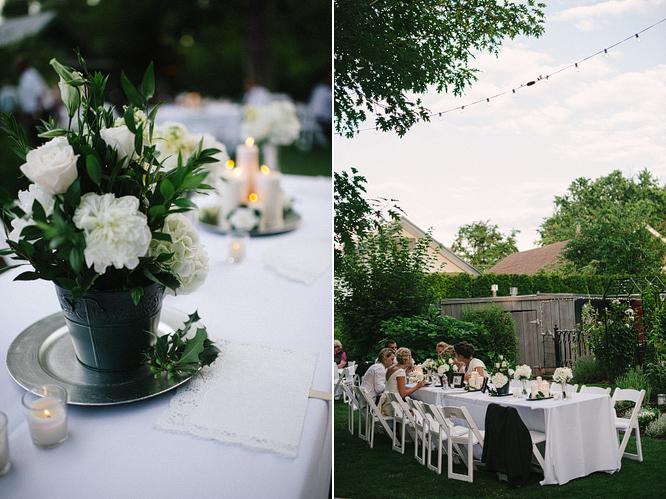 washington state backyard historic wedding 068.JPG