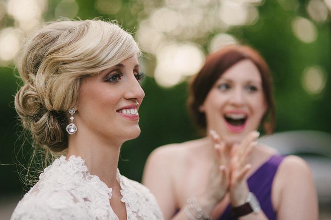 washington state backyard historic wedding 070.JPG