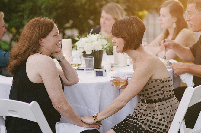 washington state backyard historic wedding 071.JPG