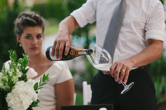 washington state backyard historic wedding 073.JPG