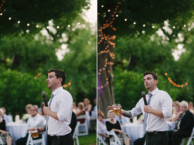 washington state backyard historic wedding 074.JPG