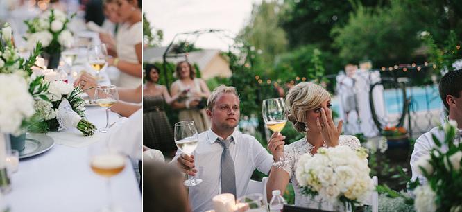 washington state backyard historic wedding 076.JPG