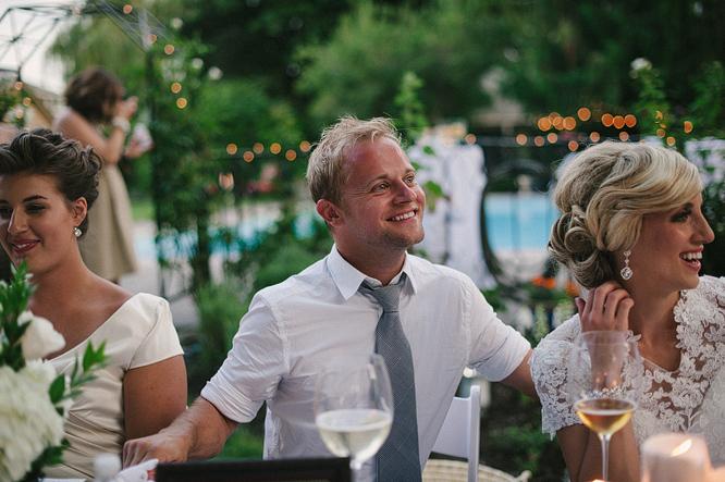 washington state backyard historic wedding 077.JPG