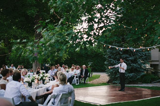 washington state backyard historic wedding 075.JPG