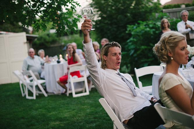 washington state backyard historic wedding 078.JPG