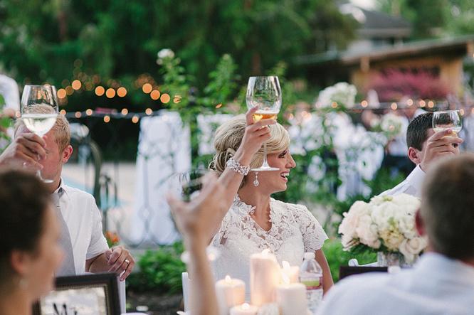 washington state backyard historic wedding 079.JPG