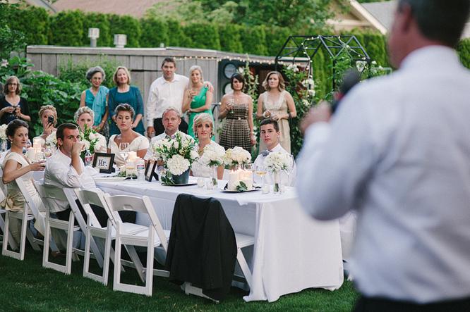 washington state backyard historic wedding 080.JPG