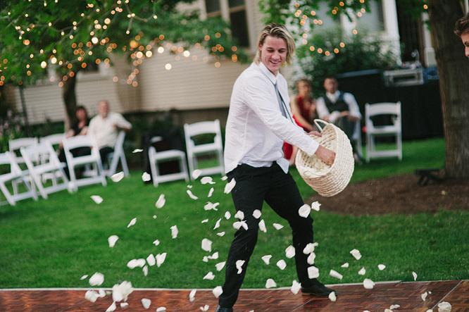 washington state backyard historic wedding 082.JPG