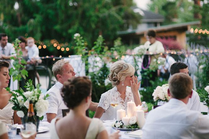 washington state backyard historic wedding 081.JPG