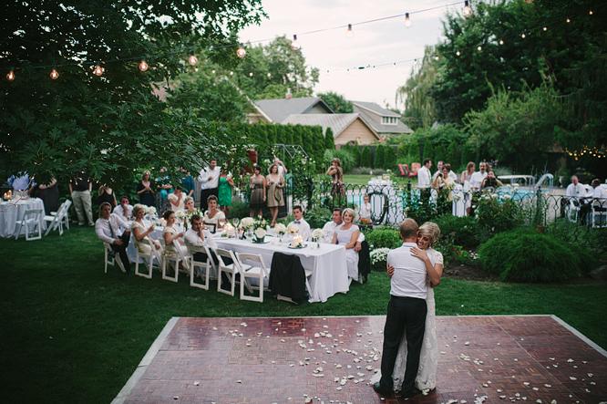 washington state backyard historic wedding 084.JPG
