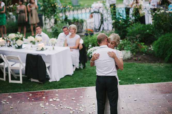 washington state backyard historic wedding 083.JPG