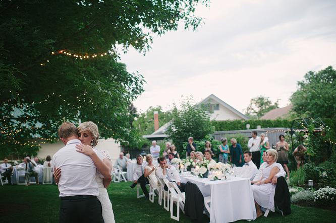 washington state backyard historic wedding 085.JPG
