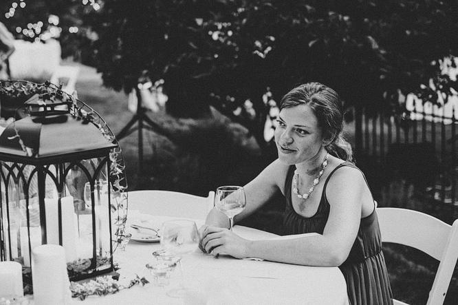 washington state backyard historic wedding 087.JPG