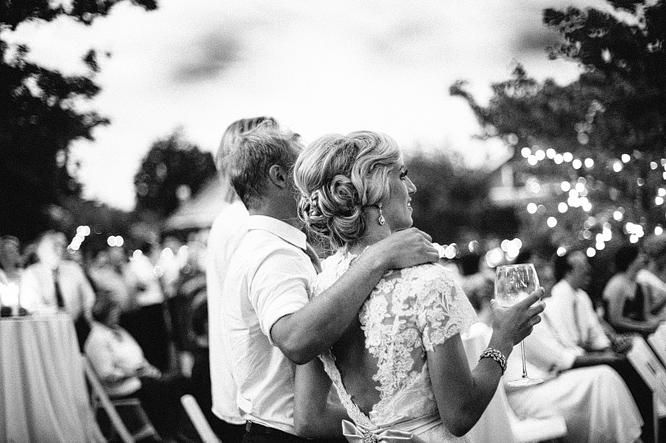 washington state backyard historic wedding 088.JPG