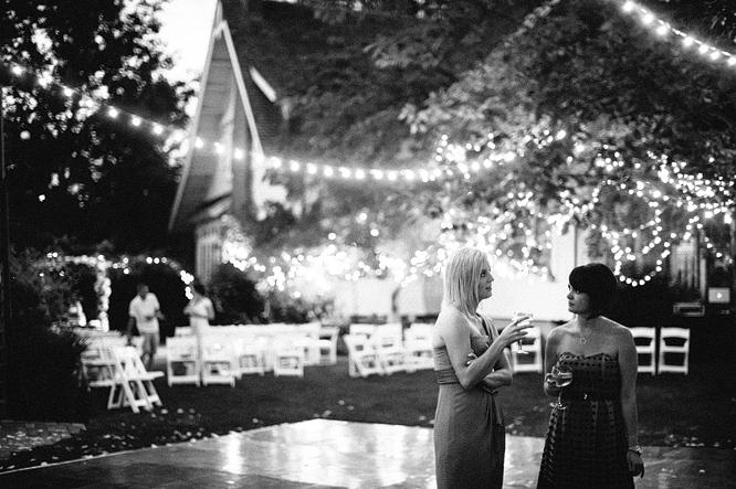 washington state backyard historic wedding 089.JPG