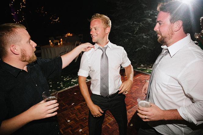 washington state backyard historic wedding 090.JPG
