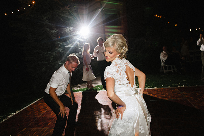 washington state backyard historic wedding 091.JPG