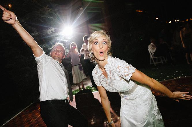 washington state backyard historic wedding 092.JPG
