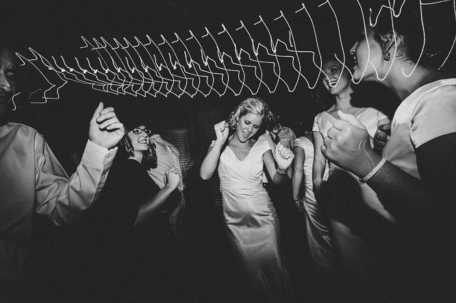 washington state backyard historic wedding 097.JPG