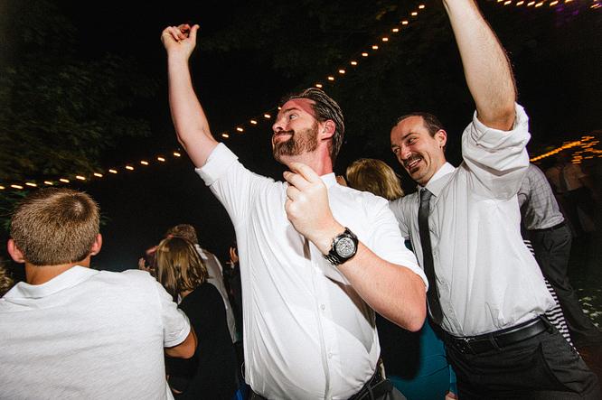 washington state backyard historic wedding 101.JPG