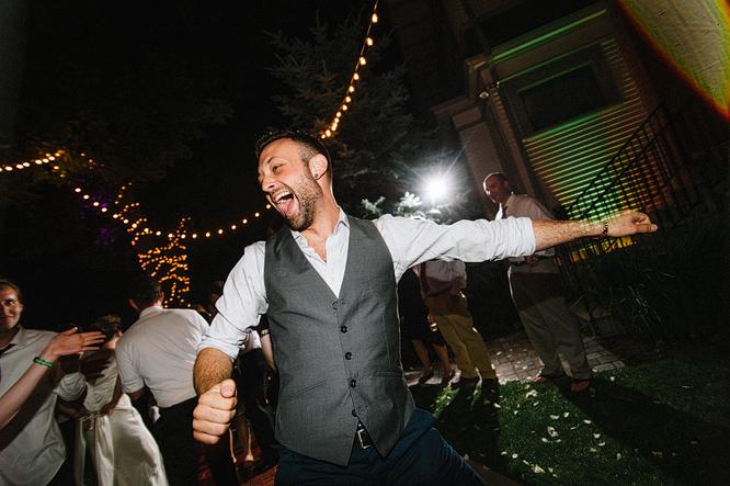 washington state backyard historic wedding 104.JPG