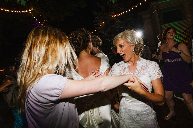 washington state backyard historic wedding 103.JPG