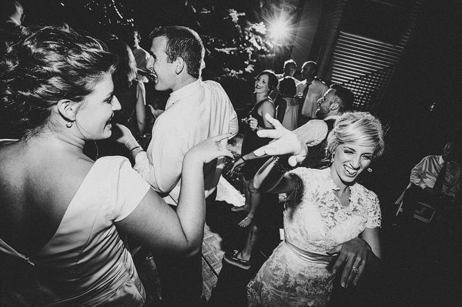 washington state backyard historic wedding 106.JPG